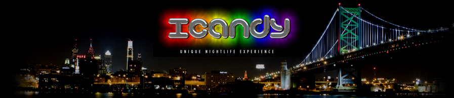 Club ICANDY